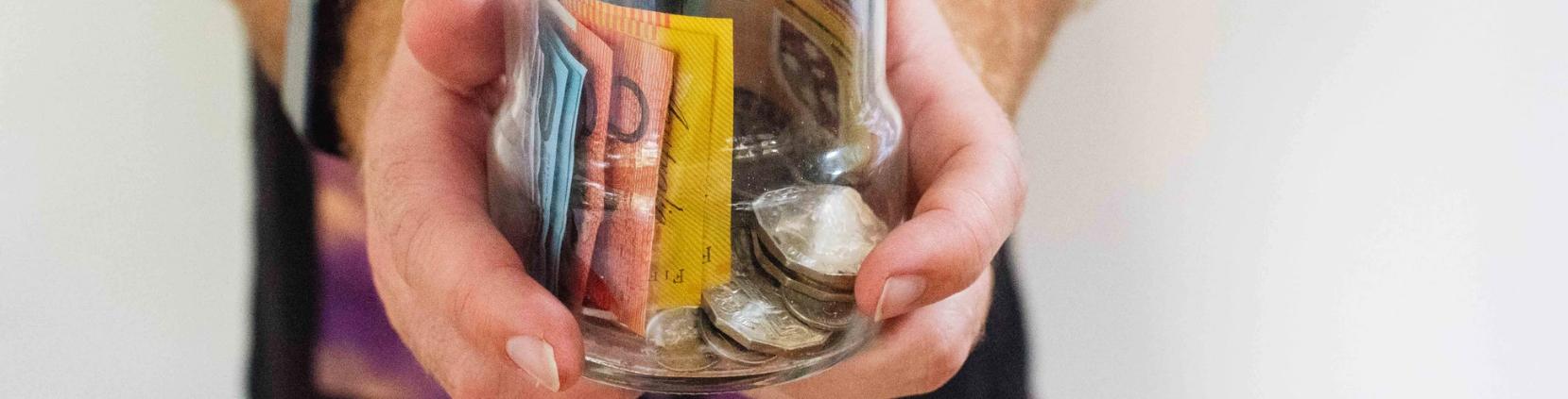 Self-Managed Super Funds